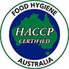 fha-haccp-small-b.jpg