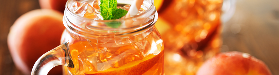 iced-tea-header-2.jpg