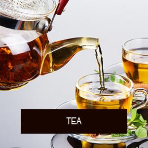 Shop Tea