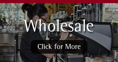 wholesalebanner.jpg