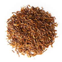 Rooibos Pure Herbal