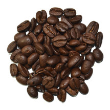 Finca Kassandra (limited stock)