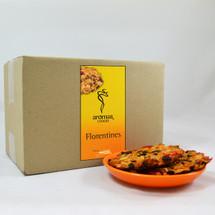 Cookie - Florentines (20)