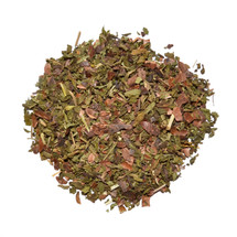 Choc Mint Organic Tea