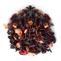 Fruit Tingle Tea