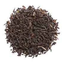 Keemun Op China Black Tea
