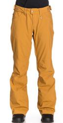 Roxy Torah Bright Refined Women's Snowboard Pants Brown