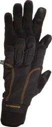 Manzella Backcountry Gloves Men's