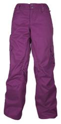 M3 Sophia Women's Snowboard Pants