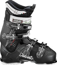2016 Dalbello Aspire 60 Women's Ski Boots