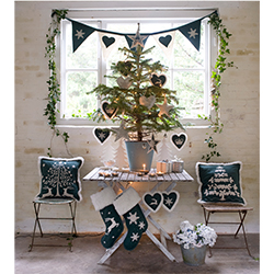 -nordic-grey-tree-collection.jpg