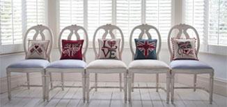 british-hand-embroidered-cushions.jpg
