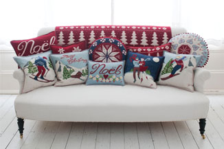 christmas-collection-cushions.jpg