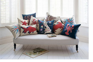 cushions-seaside-collection-.jpg