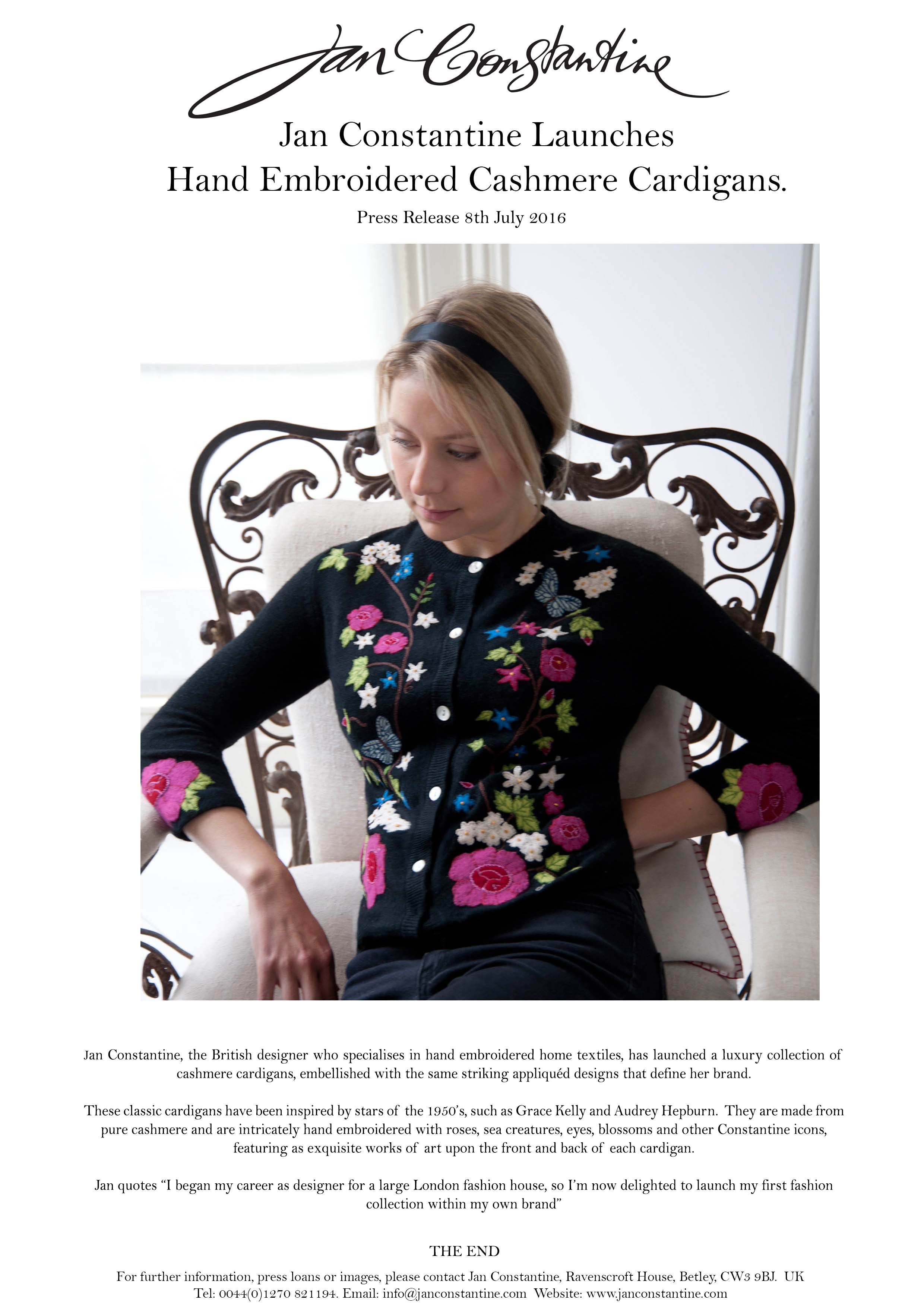 floral-cashmere-cardigan-press-release-launch.jpg