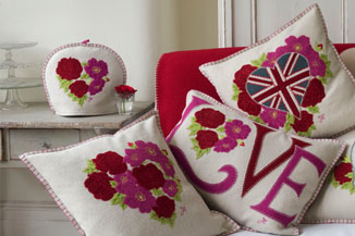 floral-cushions-hand-embroidered.jpg