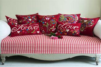 gypsy-collection-cushions.jpg