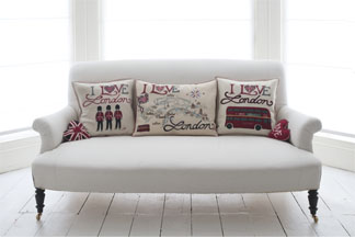 london-collection-cushions.jpg
