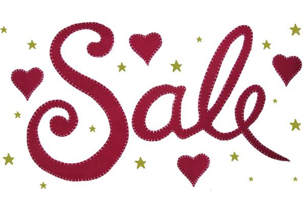 new-sale-image.jpg
