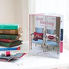 productcarousel-books.jpg
