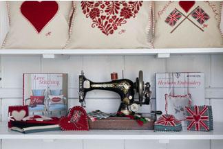 stitching-haby-and-fabrics.jpg
