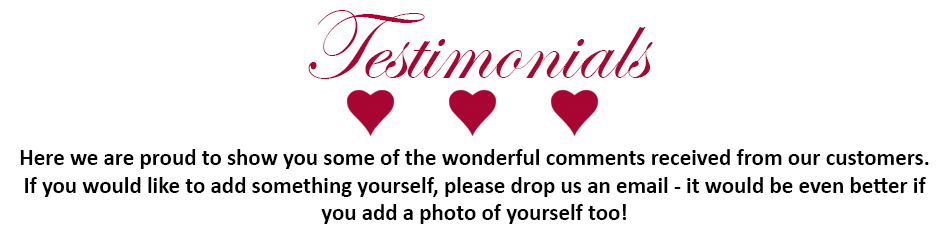 testimonials-banner.jpg