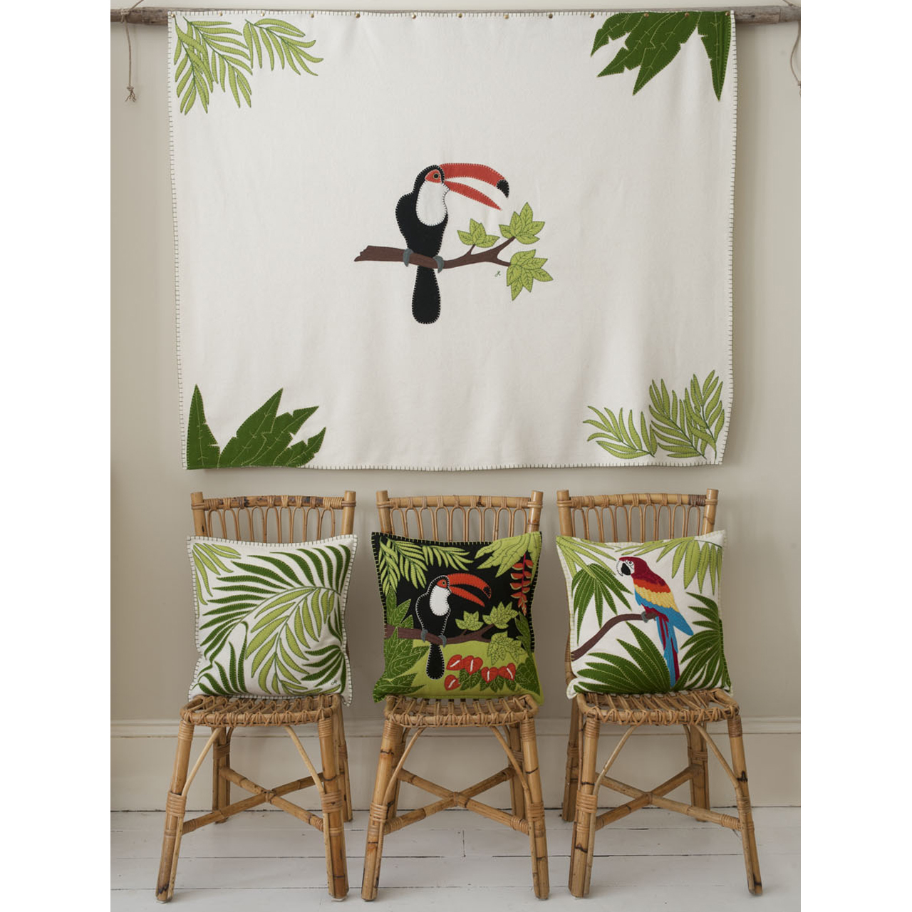 tropical-toucan.lifestyle.th.-34902.1473240903.1280.1280.jpg