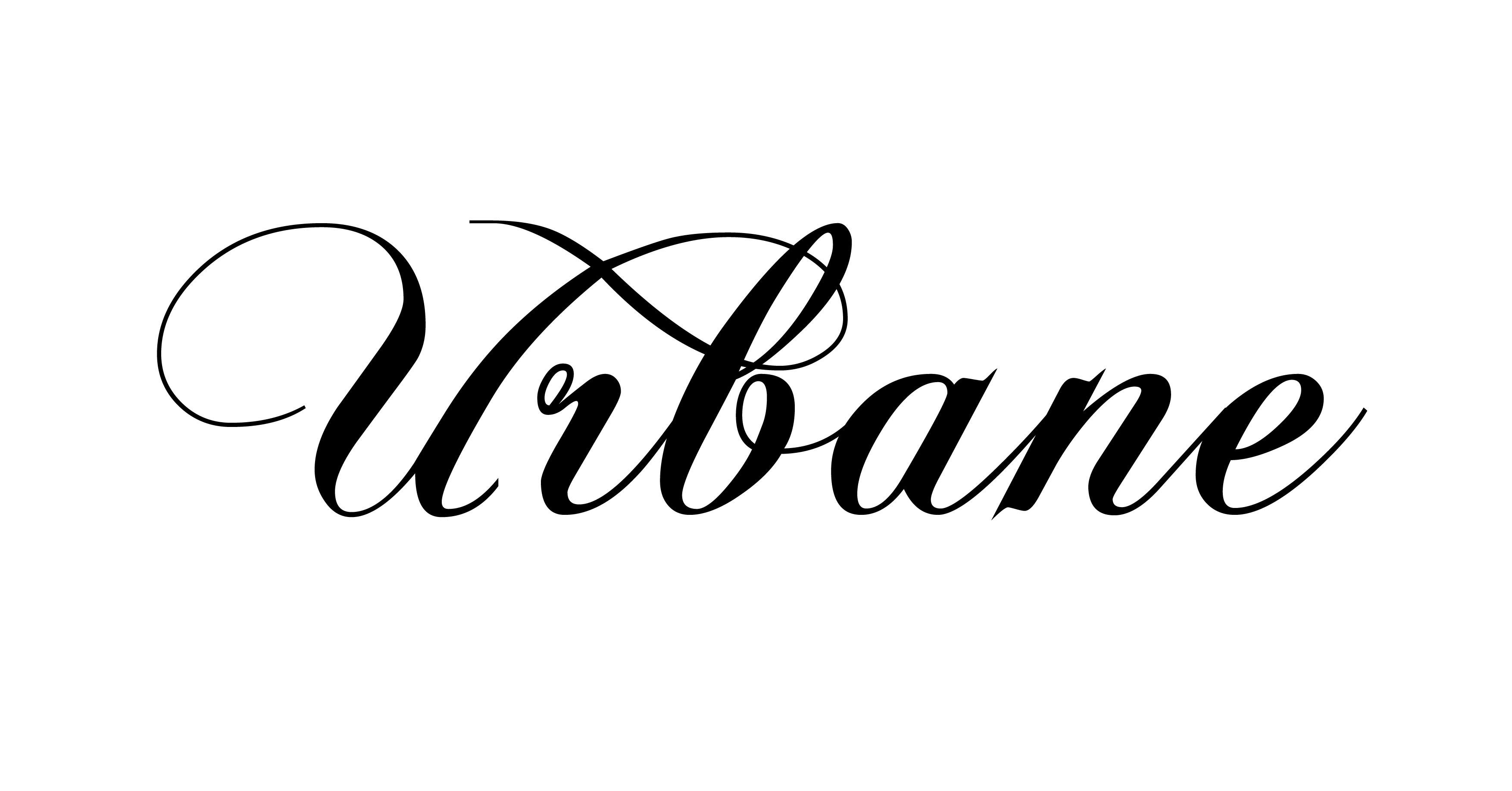 urbane-logo-1.jpg