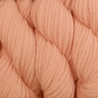 Cream DMC tapestry wool hank 7746