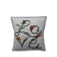 flower-power, queen, longest reigning monarch, handmade