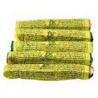 set of 5 prayer flags