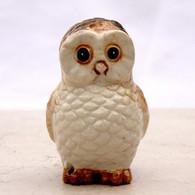 "Owl ""Pueo"" Ocarina (flute)"