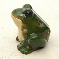 "Frog "" Poloka"" Ocarina (flute)"