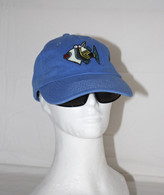 Maui Humuhumu Hats - Assorted Colors