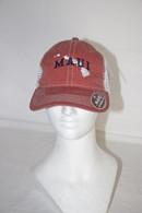 Classic Maui Hats