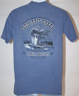 "Men's ""Schitts Creek"" T-Shirts"