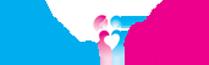 Perfume Forever Online Store