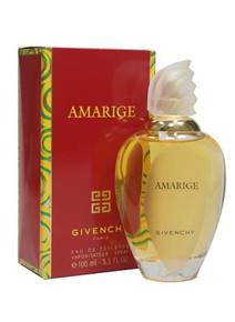 AMARIGE (100ML) EDT