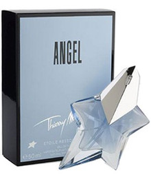 ANGEL (50ML) EDP
