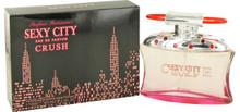 SEX IN CITY CRUSH (100ML) EDP