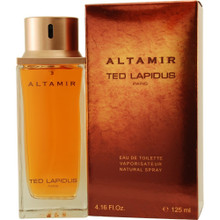 ALTAMIR (125ML) EDT