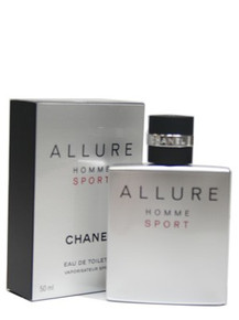 ALLURE SPORT (150ML) EDT