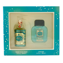 4711 2PC (100ML) EDT - GIFT SET