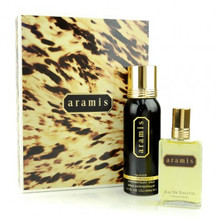 ARAMIS 2PC (60ML) EDT - GIFT SET