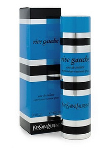 RIVEGAUCHE (100ML) EDT