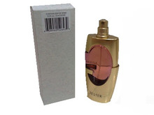 GUESS GOLD (75ML) EDP - TESTER