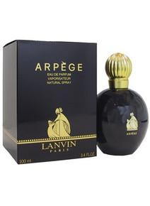 Bottle ARPEGE (100ML) EDP