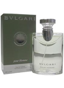 Bottle BVLGARI (100ML) EDT