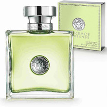 Bottle VERSACE VERSENCE (100ML) EDT