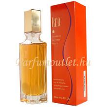 RED GIORGIO (90ML) EDT